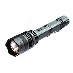 Оса 1108 Flashlight Z Ultra Metall
